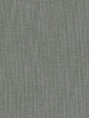 6911 /015 ORI 15