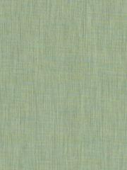 MIZU 64