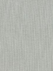 6911 /008 ORI 08
