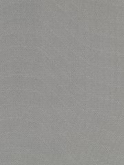 REFLECT-E 08