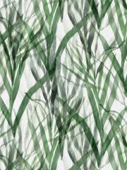 BOTANICAL-GRASS-U 85